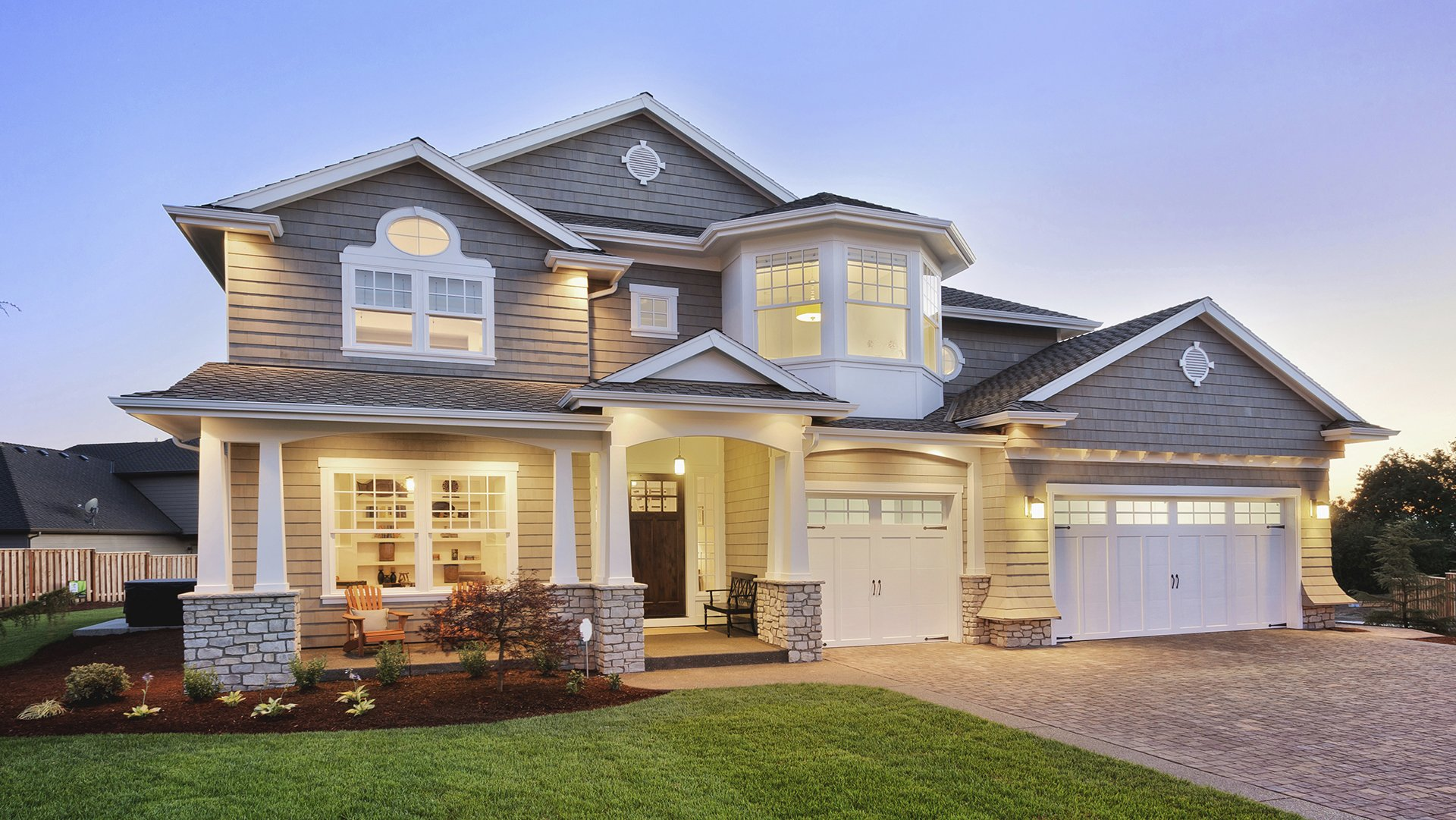 Home Builder, Custom Home Builder and General Contractor Frequently Asked Questions slide 2