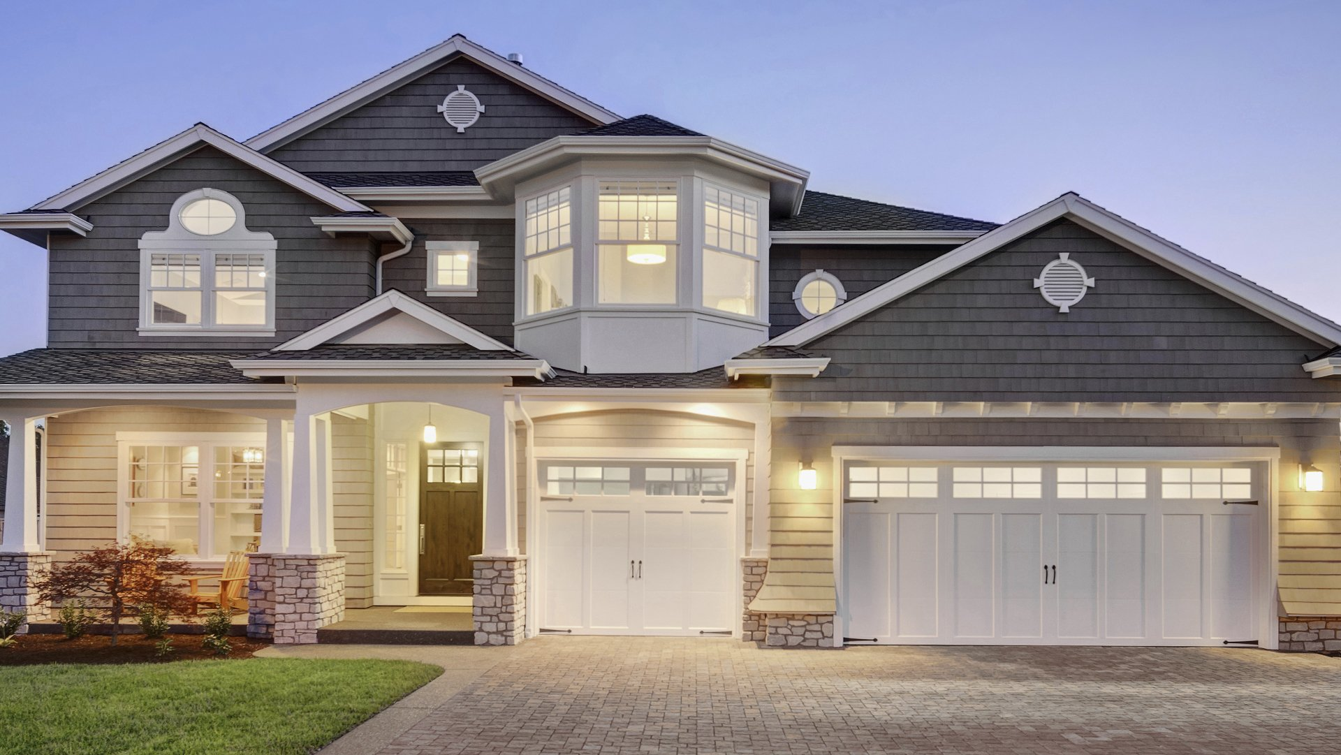 Home Builder, Custom Home Builder and General Contractor Frequently Asked Questions slide 3